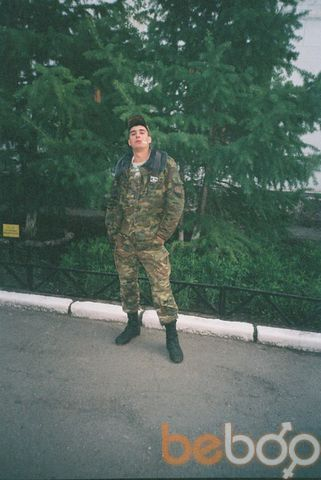 Фото мужчины игорь, Талдыкорган, Казахстан, 29