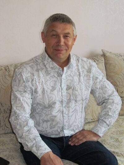 Фото мужчины alex, Сарапул, Россия, 49