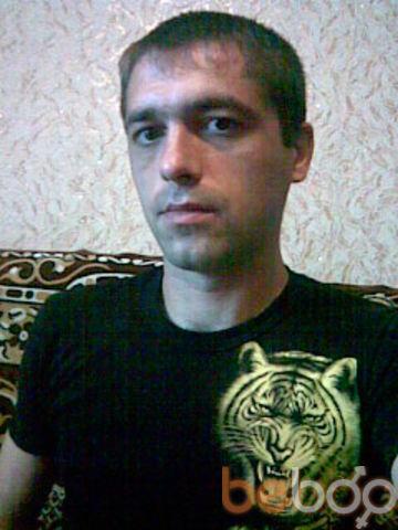 Фото мужчины dav24, Арзамас, Россия, 33