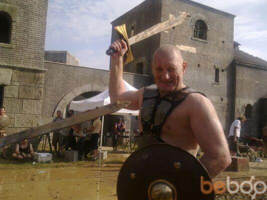 Фото мужчины tolea, Бухарест, Румыния, 43