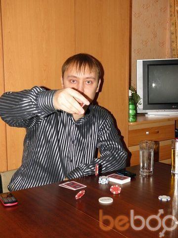 Фото мужчины Virtony, Красноярск, Россия, 31