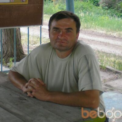 Фото мужчины Дрон, Самара, Россия, 45