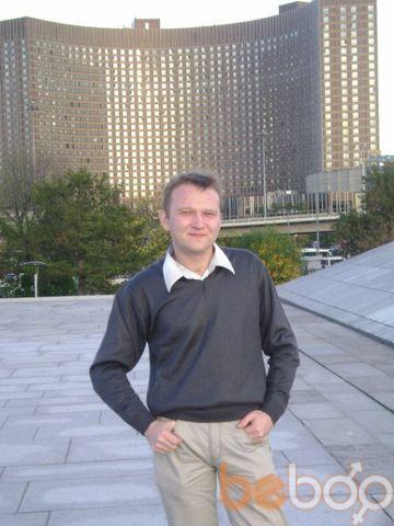 Фото мужчины Keri06, Казань, Россия, 37