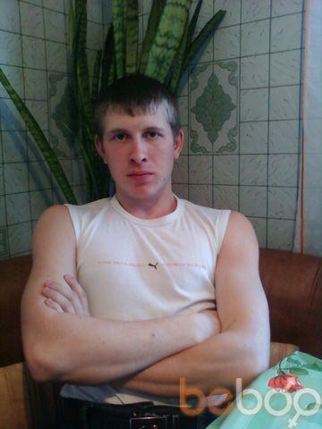 Фото мужчины Prokaznik, Тамбов, Россия, 29