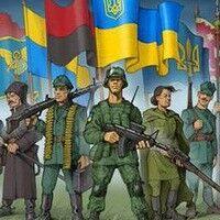 Фото мужчины Славик, Сумы, Украина, 29