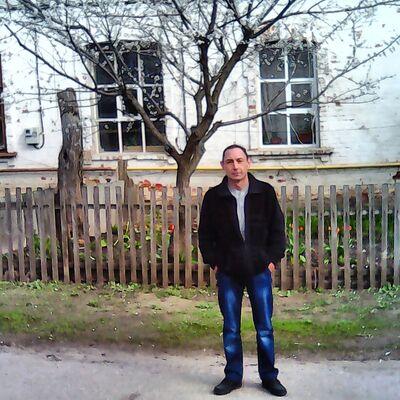 конотоп знакомство гор украина
