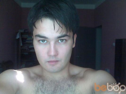 Фото мужчины shamanostra, Ташкент, Узбекистан, 30