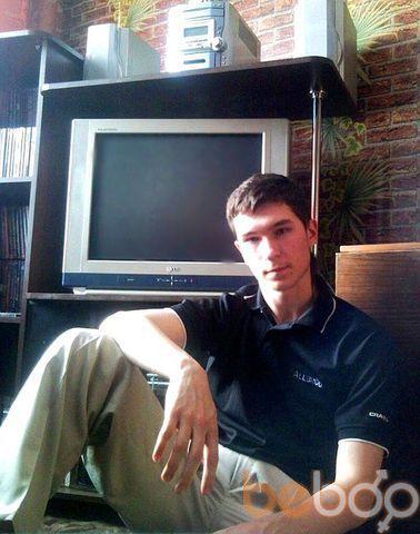 Фото мужчины Vlad, Выборг, Россия, 26