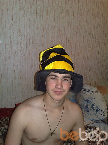 Фото мужчины patanashu, Кишинев, Молдова, 30