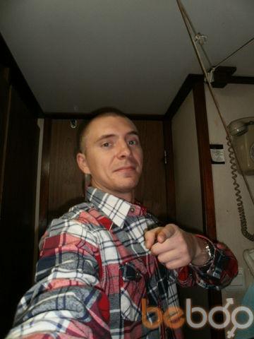 Фото мужчины kaper, Херсон, Украина, 31