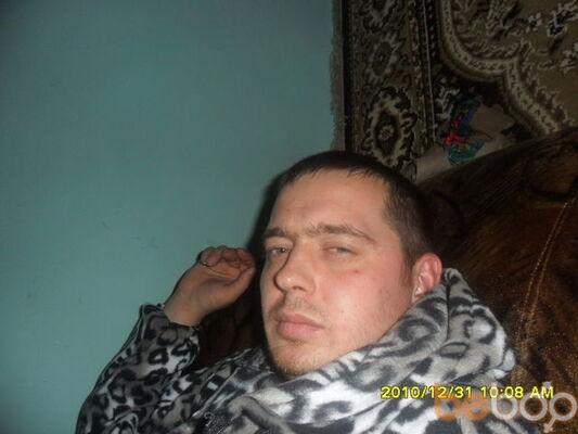 Фото мужчины gotov69, Красноярск, Россия, 34