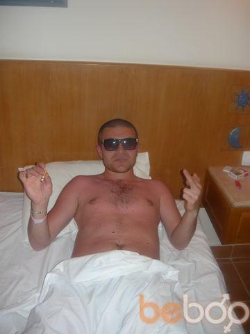 Фото мужчины sani, Тбилиси, Грузия, 29