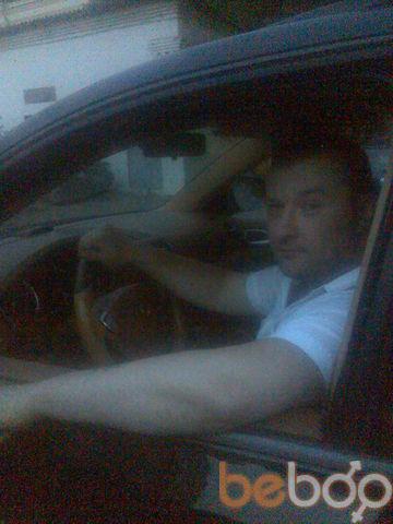 Фото мужчины egik78, Москва, Россия, 38