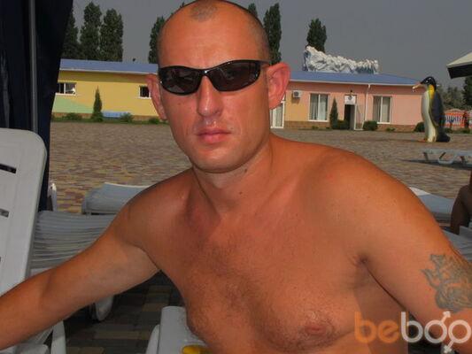 Фото мужчины Junkers, Одесса, Украина, 42
