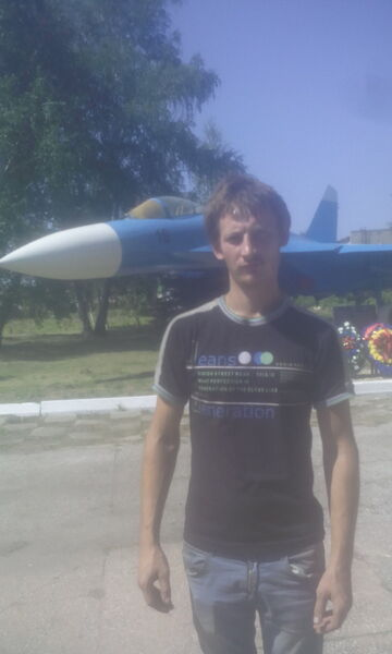 Фото мужчины дима, Аткарск, Россия, 23