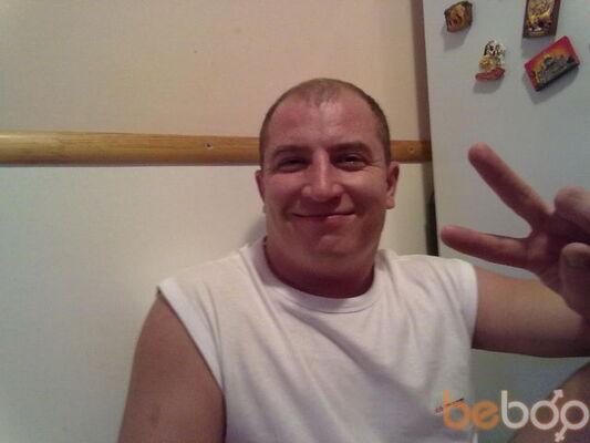 Фото мужчины 0910bambr, Самара, Россия, 41