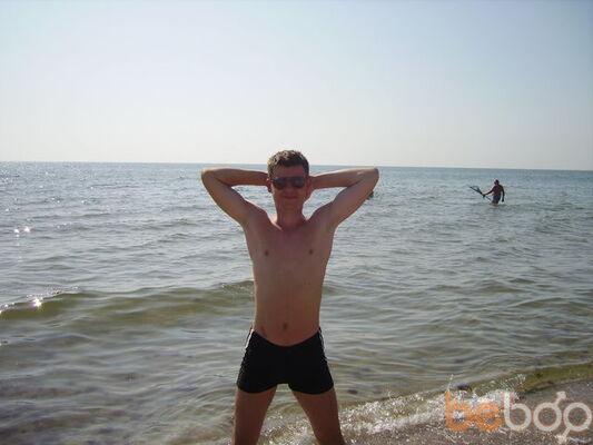 Фото мужчины HENRY, Кишинев, Молдова, 31