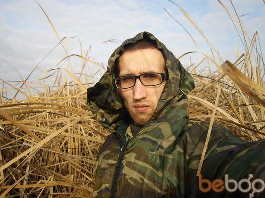 Фото мужчины oberon, Волгоград, Россия, 36