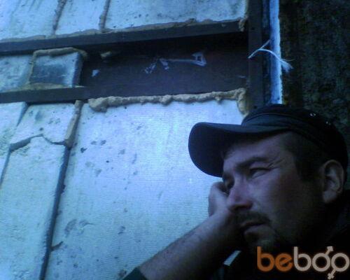 Фото мужчины Roman, Бийск, Россия, 35
