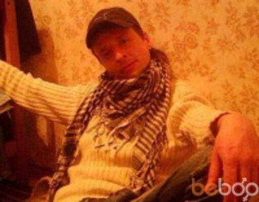Фото мужчины LeeroyXL, Одесса, Украина, 36