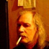 Фото мужчины Алексей, Санкт-Петербург, Россия, 99
