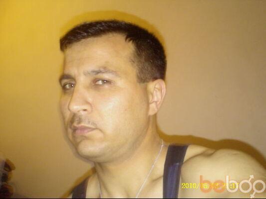 Фото мужчины sexi, Душанбе, Таджикистан, 33