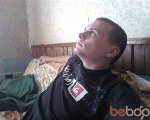 Фото мужчины Antipeopl, Воронеж, Россия, 28