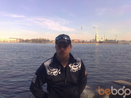 Фото мужчины kasimmv2, Санкт-Петербург, Россия, 32