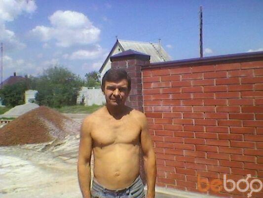 Фото мужчины grom, Харьков, Украина, 44