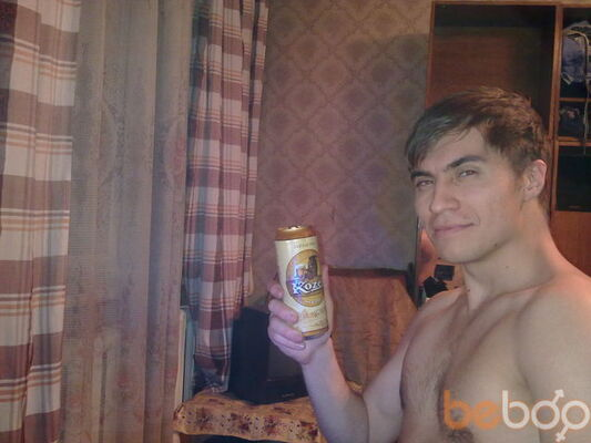 Фото мужчины Torturer1, Алматы, Казахстан, 29