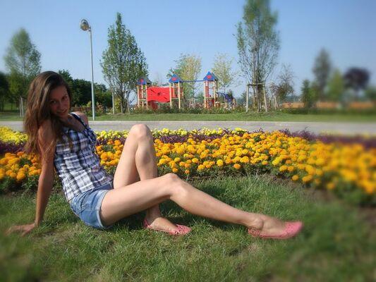 Знакомства макеевка украина для секса
