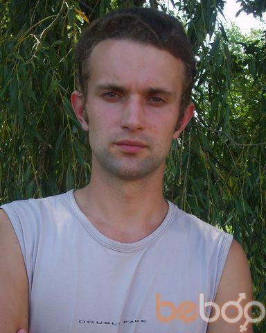 Фото мужчины serg, Кобрин, Беларусь, 35
