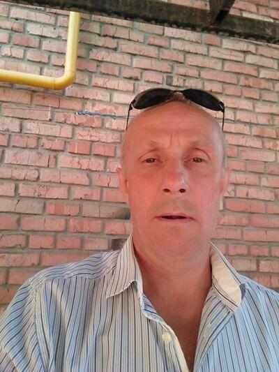 Фото мужчины Сергей, Шахты, Россия, 48