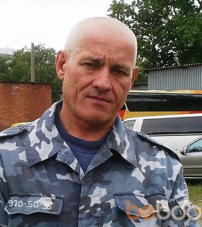 Фото мужчины Ribak920, Санкт-Петербург, Россия, 60