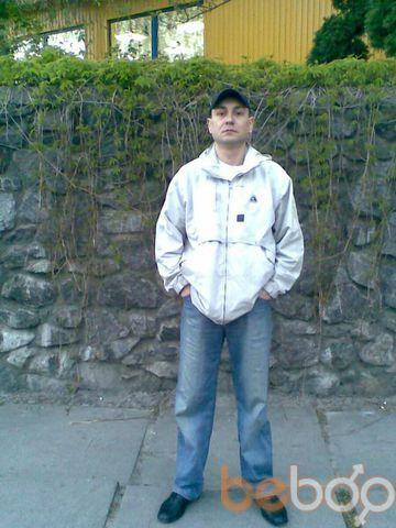 Фото мужчины Альберт, Киев, Украина, 37