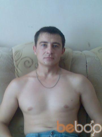 Фото мужчины deniska, Ташкент, Узбекистан, 34