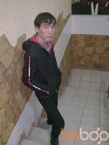 Фото мужчины Nurik, Курск, Россия, 25