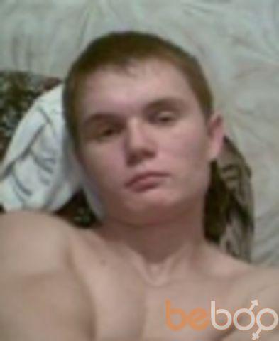 Фото мужчины demion25, Дзержинск, Россия, 31