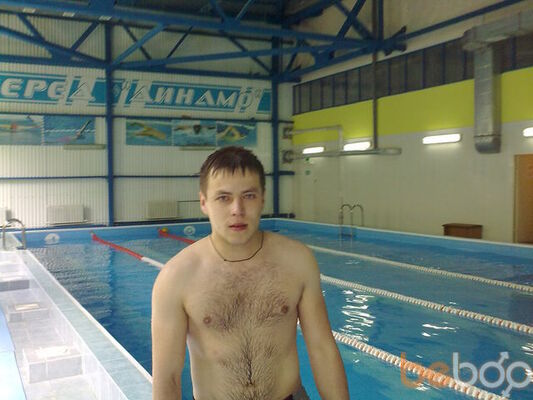 Фото мужчины Alex, Нижний Новгород, Россия, 31