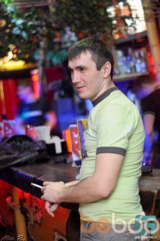 Фото мужчины Lepssound, Минск, Беларусь, 36