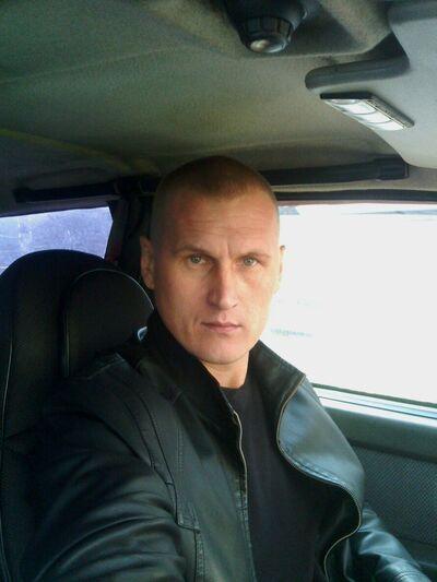 Фото мужчины Юра, Самара, Россия, 35