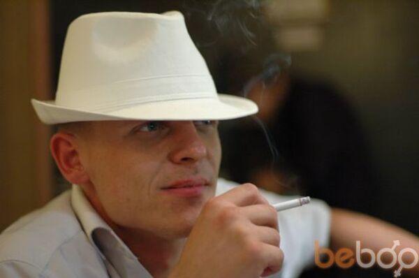 Фото мужчины Andruxa1805, Санкт-Петербург, Россия, 35