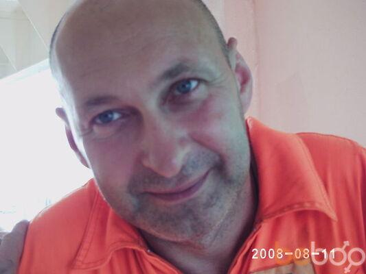 Фото мужчины Yuhan, Одесса, Украина, 51