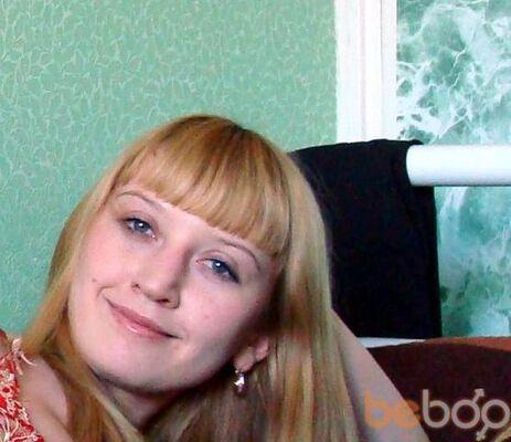 Фото девушки Язвочка, Иркутск, Россия, 32