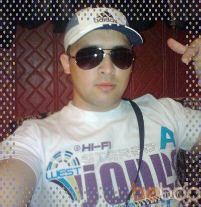 Фото мужчины 1234, Костанай, Казахстан, 28