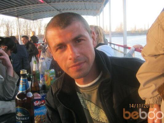 Фото мужчины serj, Тирасполь, Молдова, 43