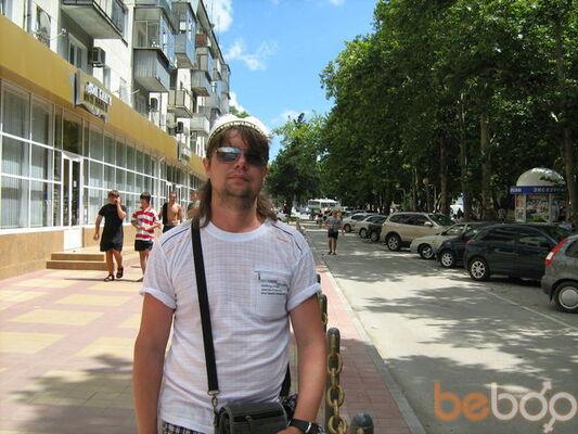 Фото мужчины Dodger, Тверь, Россия, 44
