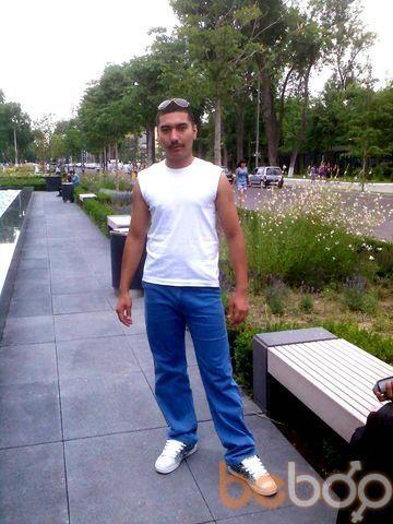 Фото мужчины Мастер, Ташкент, Узбекистан, 26