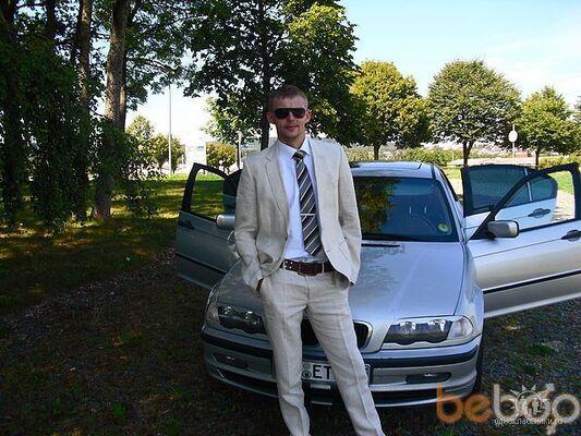 Фото мужчины dollar, Кишинев, Молдова, 30