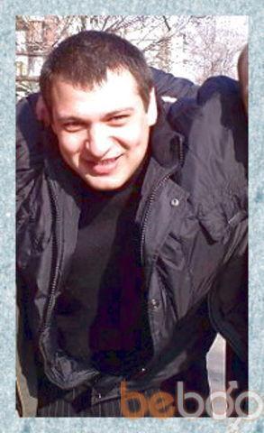 Фото мужчины alecss, Луганск, Украина, 36